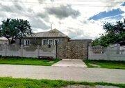 Продажа дома, Верхопенье, Ивнянский район, Ленина 15 - Фото 1