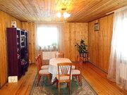 Продается дом 220кв.м. на 14 сотках в дер. Гришино Дмитровского р-на - Фото 2