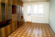 Продажа: 2 к.кв. ул. Новомосковская, 96 - Фото 1