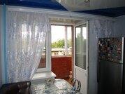 Продам квартиру в кирпичном доме - Фото 4