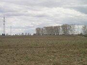 Земельные участки в Кузнечихе