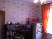 Продажа двухкомнатной квартиры рядом с м. Сходненская - Фото 5