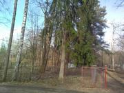 Земельный участок в г. Зеленогорск на ул. Бронная - Фото 1