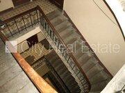 Аренда квартиры посуточно, Улица Кришьяня Барона, Квартиры посуточно Рига, Латвия, ID объекта - 314378543 - Фото 21