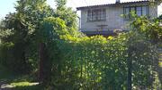 2 этажная кирпичная дача 96 м2 в СНТ «Рябинушка» (деревня Сынково) - Фото 3