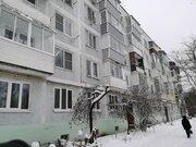 Продам 1-комнатную квартиру г.Щелково-4 - Фото 1