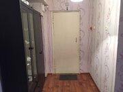 Продам квартиру в Коломенском - Фото 3