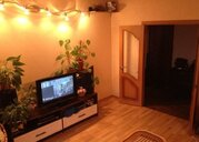 2-х комнатная квартира м. Румянцево, м. Киевская, м. Юго-Западная, ул. . - Фото 4