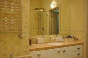 37 500 000 Руб., 4-комнатная квартира в доме бизнес-класса района Кунцево, Купить квартиру в Москве по недорогой цене, ID объекта - 322991838 - Фото 22