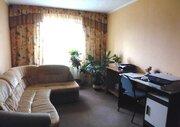 Трехкомнатная квартира 63 кв.м. на втором этаже - Фото 5