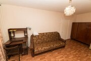 Сдается 1-комнатная квартира, м. Беляево