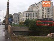 Аренда офиса, м. Петроградская, Ушаковская наб. 1-3 - Фото 2