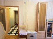 Продается 2к квартира - Фото 4