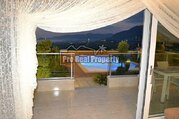 Продажа дома, Аланья, Анталья, Продажа домов и коттеджей Аланья, Турция, ID объекта - 501961130 - Фото 5