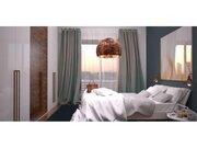 105 500 €, Продажа квартиры, Купить квартиру Юрмала, Латвия по недорогой цене, ID объекта - 313155052 - Фото 5