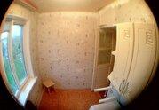 Однокомнатная квартира в Щёлково - Фото 4
