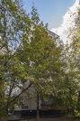 Продам 3-к квартиру, Москва г, 4-я Новокузьминская улица 8к2 - Фото 3