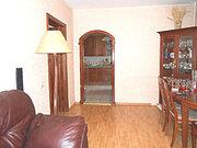 4-х комнатная квартира на Войковской - Фото 2