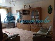 Продажа дома, Колывань, Колыванский район, Ул. Гагарина - Фото 3