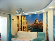 3-ком.квартира, дизайнерский ремонт, качество исполнения.