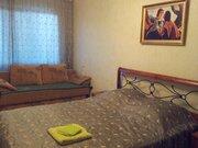 Квартира на сутки в г. липецк. отчетные документы - Фото 4