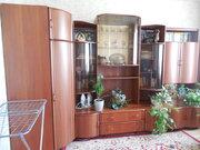 Сдается в аренду квартира г.Подольск, ул. Юбилейная - Фото 1