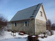 Уютный дом в деревне. - Фото 2