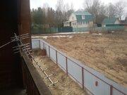 Продам участок в Москве и области - Фото 4