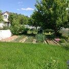 Дачный участок 6 соток с домом вблизи д.Валищево 20 км. от МКАД 15 - Фото 3