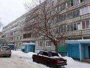 Продажа квартиры, Киров, Ул. Красина