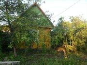 Земельные участки в Яме-Ижоре