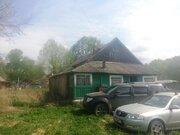 Продается земельный участок 40 соток Калужская область д.Ленское - Фото 4
