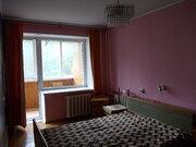 2х комнатная кв в Балашихе - Фото 2