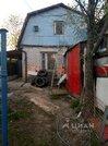 Продаюдом, Нижний Новгород, м. Заречная, Заозерная улица