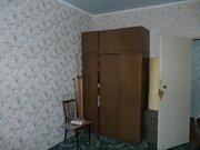 1 400 000 Руб., 3-к квартира на 3 линии ЛПХ 1.4 млн руб, Купить квартиру в Кольчугино по недорогой цене, ID объекта - 323129110 - Фото 11