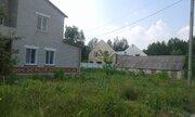 Дом село Никольское - Фото 4