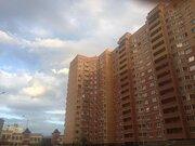 2-комнатная квартира, Видное, Зеленые аллеи 1 - Фото 2