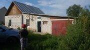 Дом в Ленинском районе - Фото 1