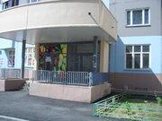 Помещение свободного назначения в Одинцово, Чистяковой, 62 (147.4 м2) - Фото 4