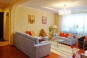 3 комнатная квартира 70 кв.м. г. Королев, ул. Пушкинская, 9а - Фото 2