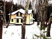 Продажа дома, Скурыгино, Чеховский район