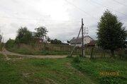 Продам часть дома в городе Струнино - Фото 4
