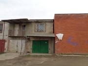 Продажа гаражей Прикубанский округ
