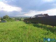 Продам участок 6 сот. Д. Бяконтово, Подольск - Фото 2