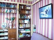 Продам обустроенный дом в черте города - Фото 3