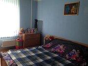 Продам двухкомнатную квартиру в Химках - Фото 4