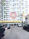 Продам 1-к квартиру, Москва г, бульвар Маршала Рокоссовского 6к1г - Фото 2