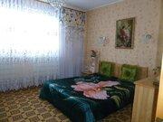 Дом 210 кв м на сжм с межеванием на 6 сотках - Фото 3