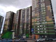 Продажа квартир в Путилково