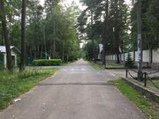 Участок 12 соток п.Ильинский - Фото 3
